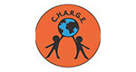 logo-charge