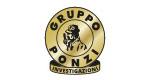 logo-ponzi