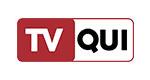 logo-tvqui