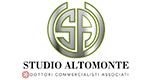 logo-altomonte