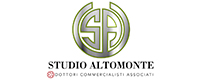 Studio Altomonte
