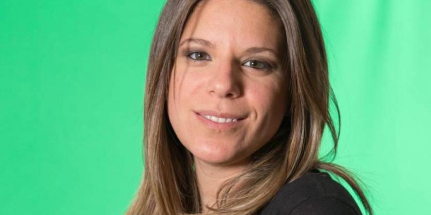 SportMore incontra Gaia Brunelli
