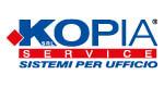 Kopia Service