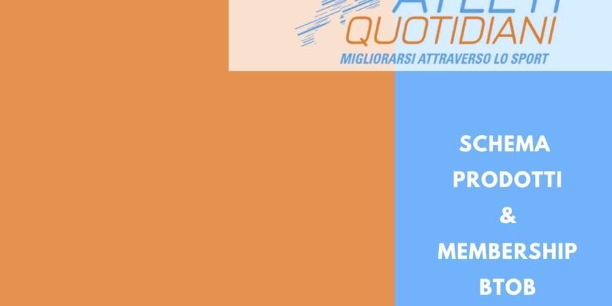 Atleti Quotidiani