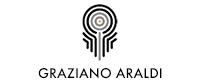Graziano Araldi