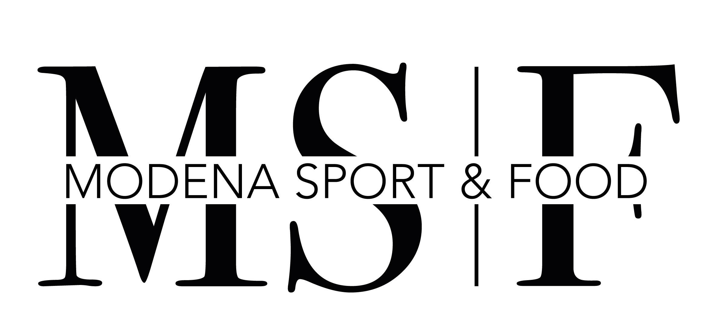 Modena Sport & Food